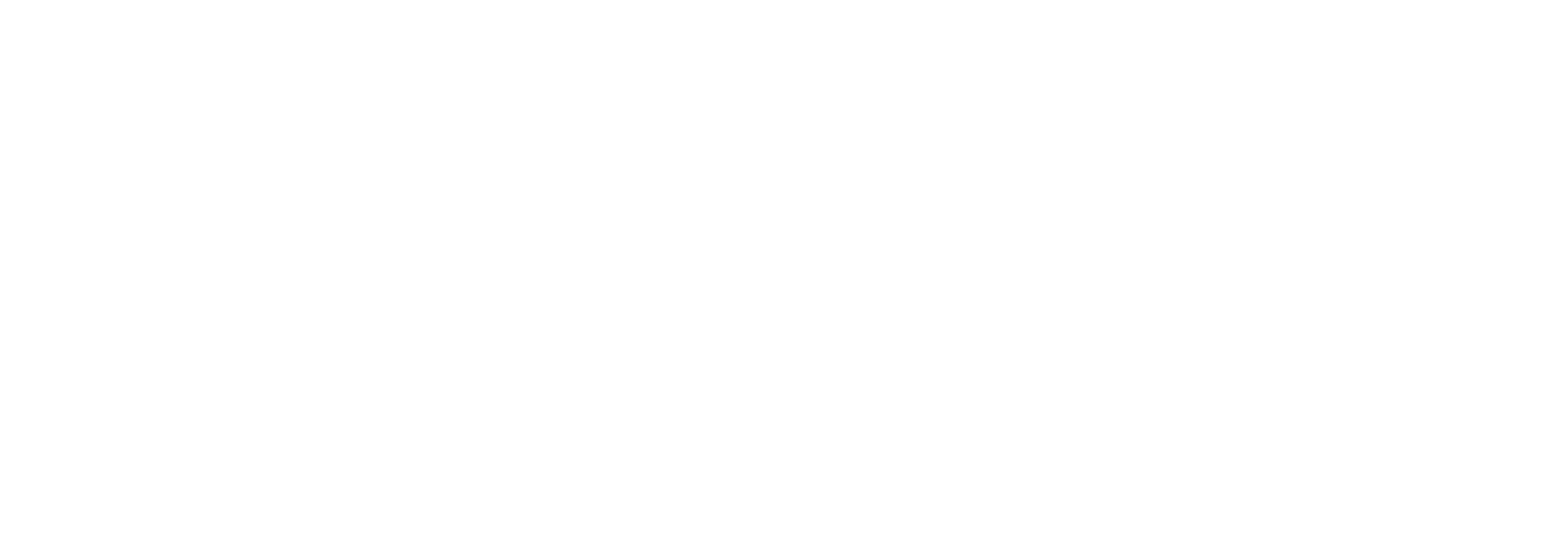 Trend Following Traders Community